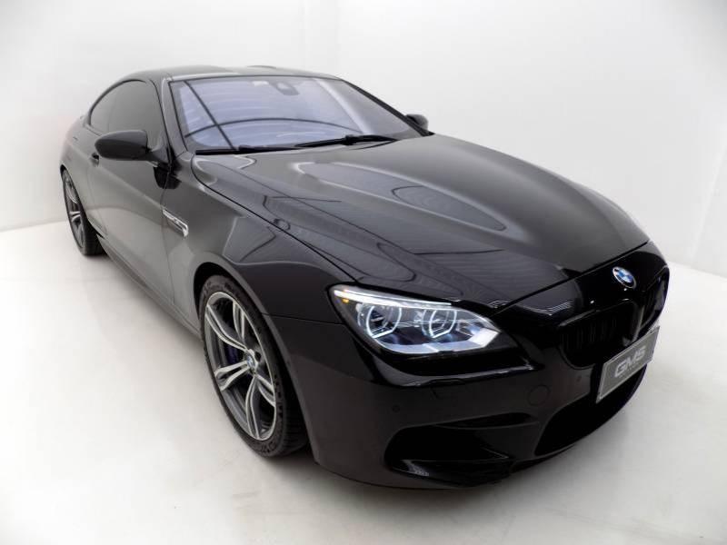 //www.autoline.com.br/carro/bmw/m6-44-coupe-8v-smg-560cv-2p-gasolina-automatico/2013/sao-jose-sc/15261781