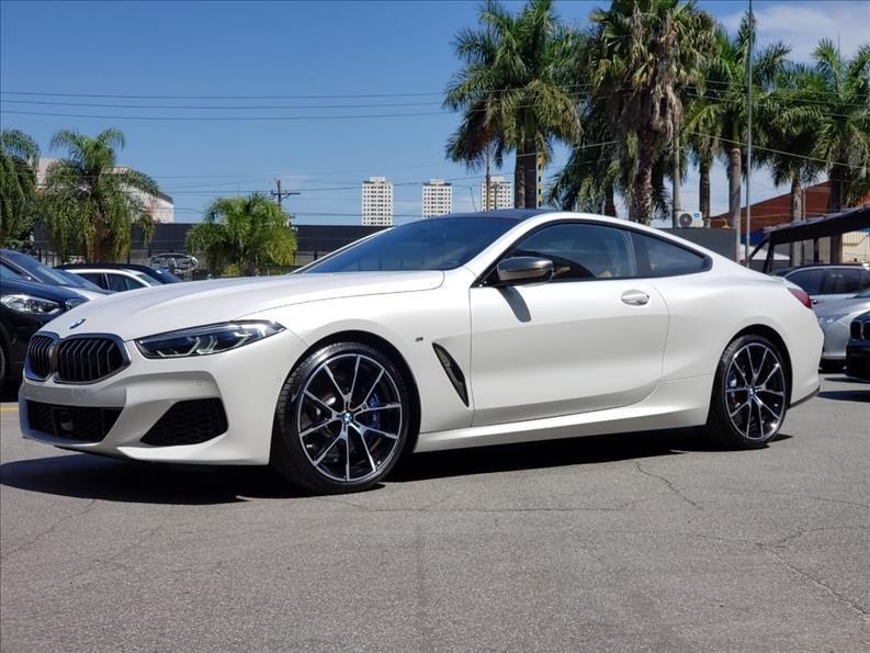 //www.autoline.com.br/carro/bmw/m850i-44-32v-coupe-gasolina-2p-automatico/2020/sao-paulo-sp/11649843