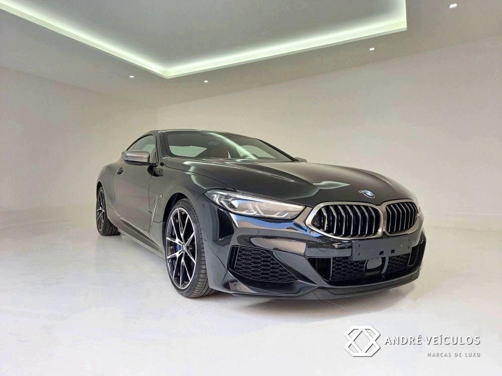 //www.autoline.com.br/carro/bmw/m850i-44-coupe-v8-xdrive-32v-gasolina-2p-4x4-turbo/2020/campinas-sp/15064571