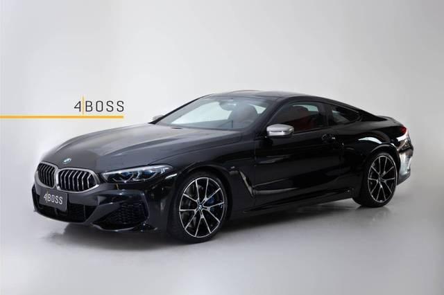 //www.autoline.com.br/carro/bmw/m850i-44-coupe-v8-xdrive-32v-gasolina-2p-4x4-turbo/2019/brasilia-df/15587683