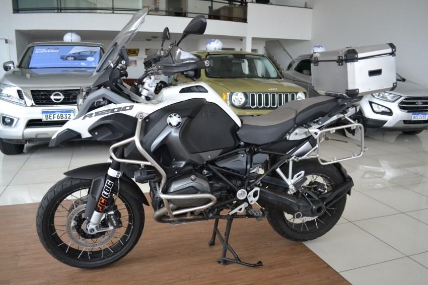 //www.autoline.com.br/moto/bmw/r-1150-gs-adventure-gas-mec-basico/2015/ponta-grossa-pr/14694215