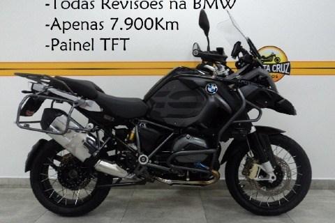 //www.autoline.com.br/moto/bmw/r-1200-gs-adventure/2018/sao-paulo-sp/14625818