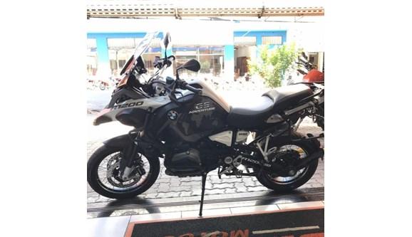 //www.autoline.com.br/moto/bmw/r-1200-gs-adventure/2014/bauru-sp/6799536