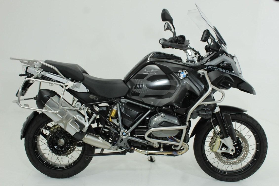 //www.autoline.com.br/moto/bmw/r-1200-gs-adventure-premium-triple-black-gas/2019/jundiai-sp/12384734