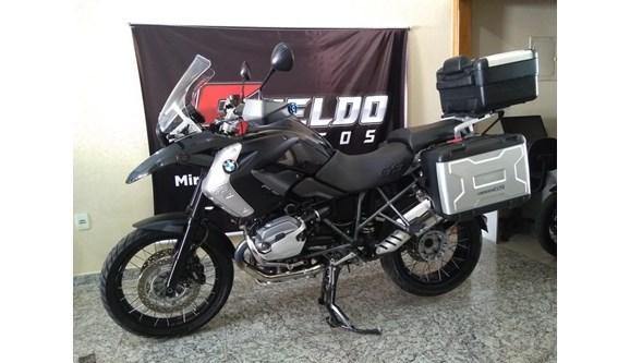 //www.autoline.com.br/moto/bmw/r-1200-gs-adventure-premium-triple-black-gas/2012/mirassol-sp/7404776