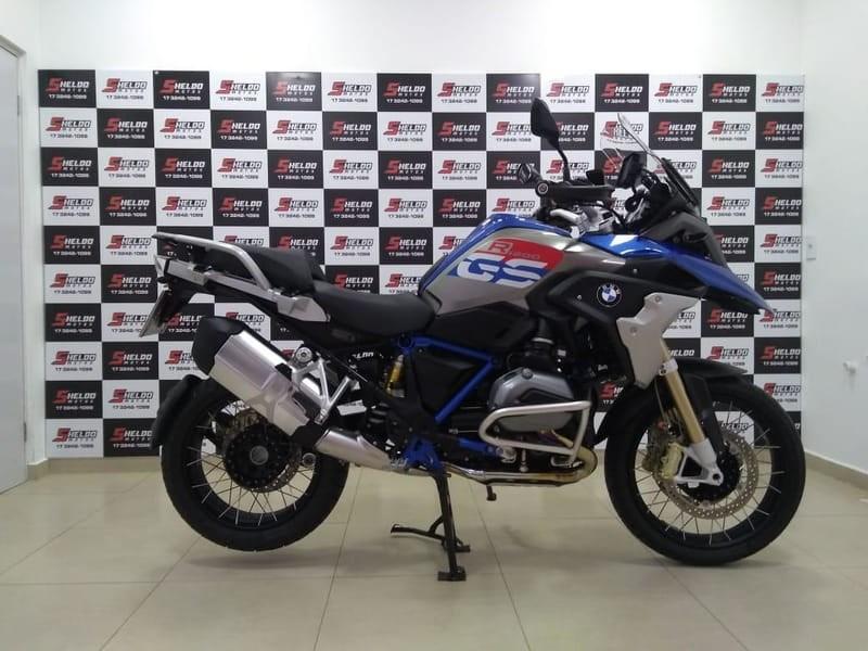 //www.autoline.com.br/moto/bmw/r-1200-gs-premium-rallye-gas-mec-basico/2018/mirassol-sp/12562317