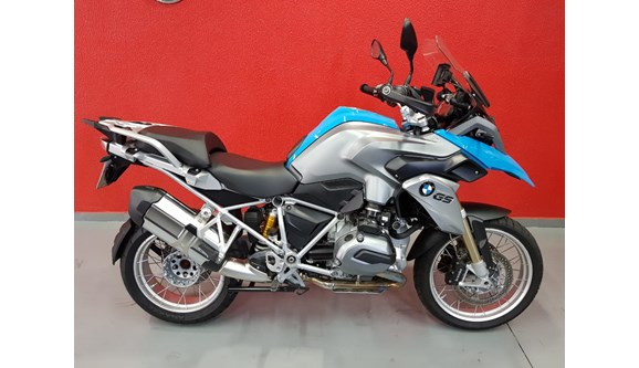 //www.autoline.com.br/moto/bmw/r-1200-gs-premiumngeracao-gas-mec-basico/2014/bauru-sp/5471139