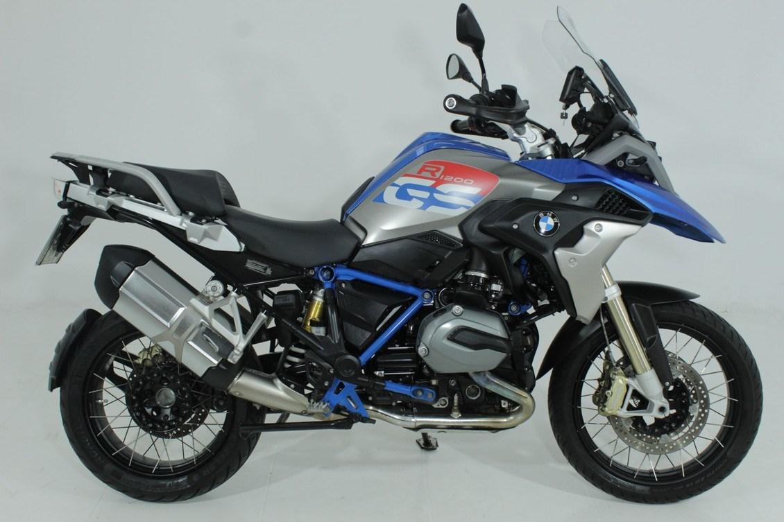 //www.autoline.com.br/moto/bmw/r-1200-gs-rallye/2019/jundiai-sp/13438978