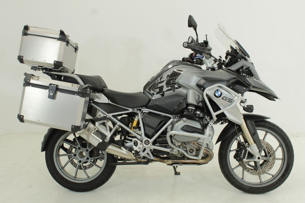 //www.autoline.com.br/moto/bmw/r-1200-gs-sport-gas-mec-basico/2014/jundiai-sp/14253266