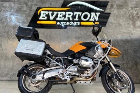 //www.autoline.com.br/moto/bmw/r-1200-gs-sport-gas-mec-basico/2008/cuiaba-mt/14521187