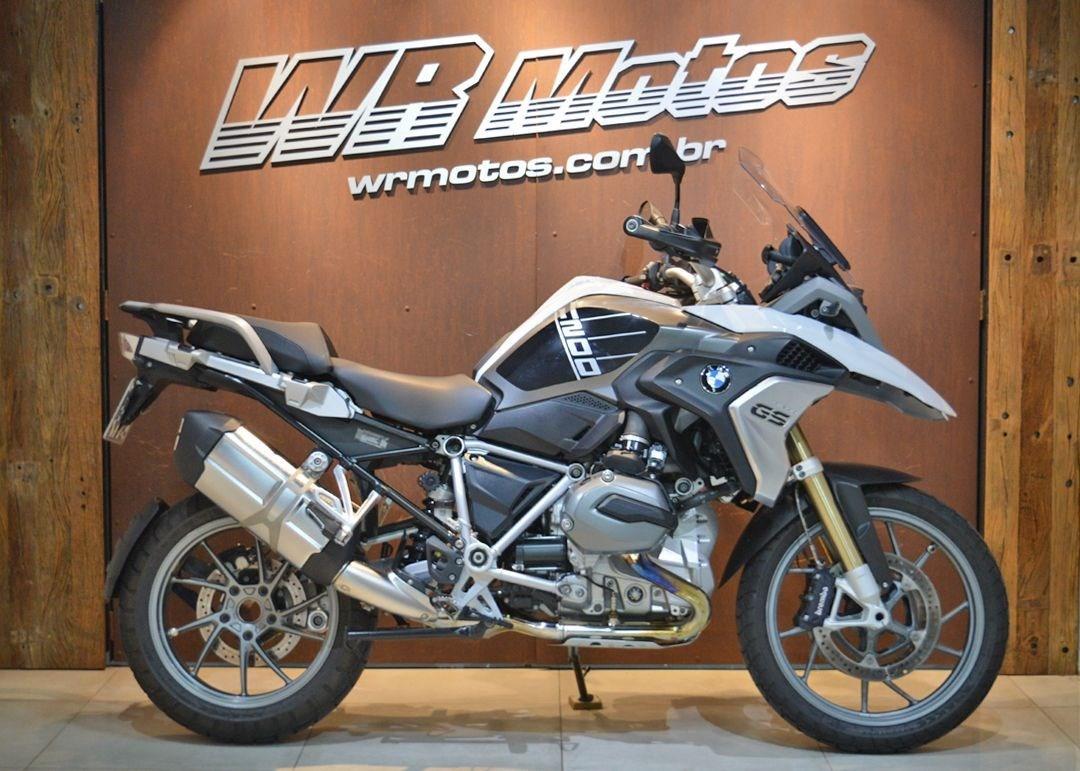//www.autoline.com.br/moto/bmw/r-1200-gs-sport-gas-mec-basico/2018/braganca-paulista-sp/14986089