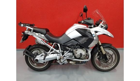 //www.autoline.com.br/moto/bmw/r-1200-gs-sport-gas-mec-basico/2013/bauru-sp/6397046