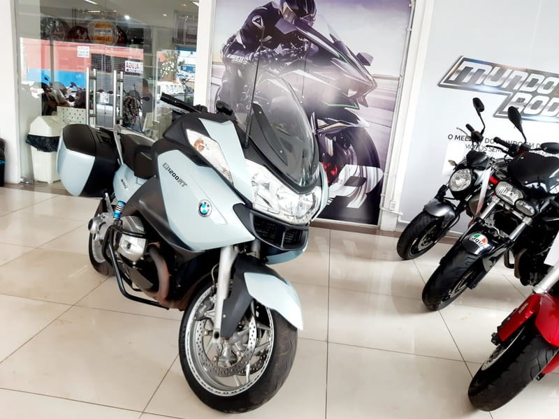 //www.autoline.com.br/moto/bmw/r-1200-rt-premium-gas-mec-basico/2010/sao-luis-ma/12508910