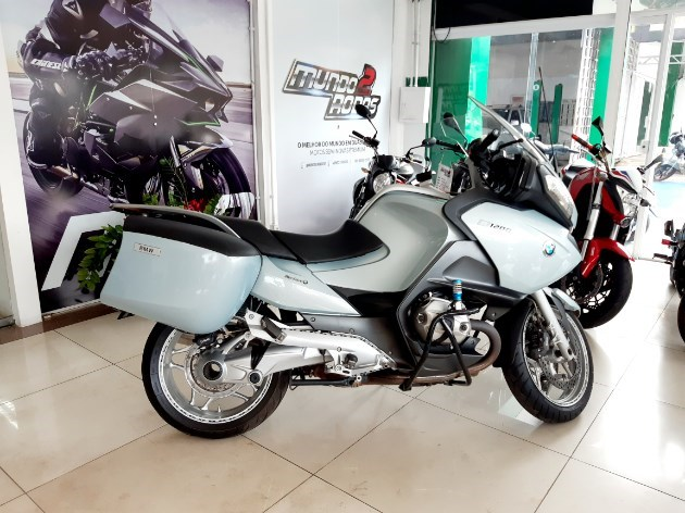//www.autoline.com.br/moto/bmw/r-1200-rt-top-gas-mec-basico/2010/sao-luis-ma/9846691