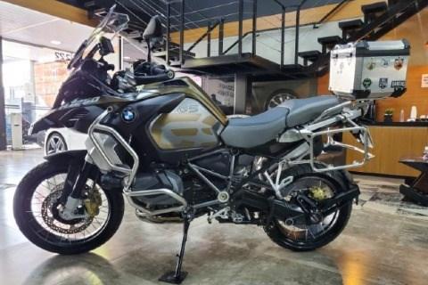 //www.autoline.com.br/moto/bmw/r-1250-gs-adventure-premium/2020/bauru-sp/14229133