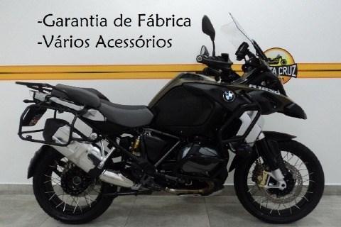 //www.autoline.com.br/moto/bmw/r-1250-gs-adventure-premium-exclusive/2020/sao-paulo-sp/13614047