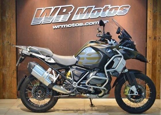 //www.autoline.com.br/moto/bmw/r-1250-gs-adventure-premium-exclusive/2020/braganca-paulista-sp/14888520