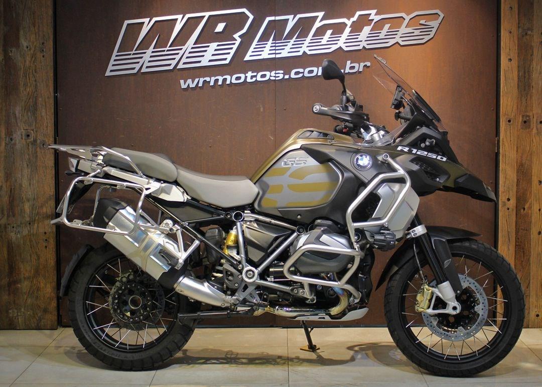 //www.autoline.com.br/moto/bmw/r-1250-gs-adventure-premium-exclusive/2020/braganca-paulista-sp/15814924