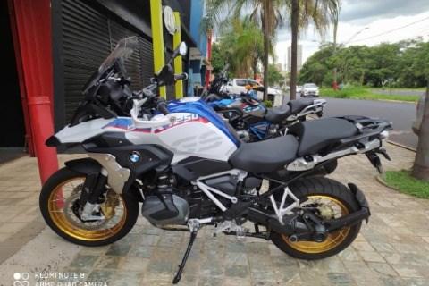 //www.autoline.com.br/moto/bmw/r-1250-gs-premium-hp/2020/ribeirao-preto-sp/13373816