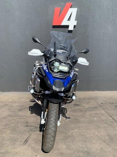 //www.autoline.com.br/moto/bmw/r-1250-gs-premium-hp/2020/campo-grande-ms/15202717