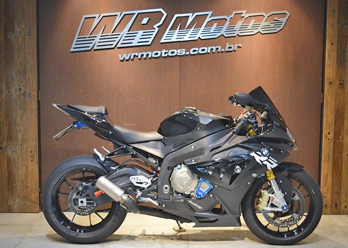 //www.autoline.com.br/moto/bmw/s-1000-rr/2012/braganca-paulista-sp/13476050