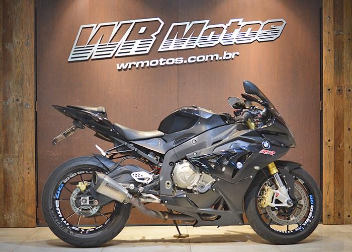 //www.autoline.com.br/moto/bmw/s-1000-rr/2013/braganca-paulista-sp/13805328