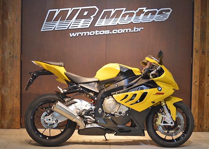 //www.autoline.com.br/moto/bmw/s-1000-rr/2011/braganca-paulista-sp/13842546