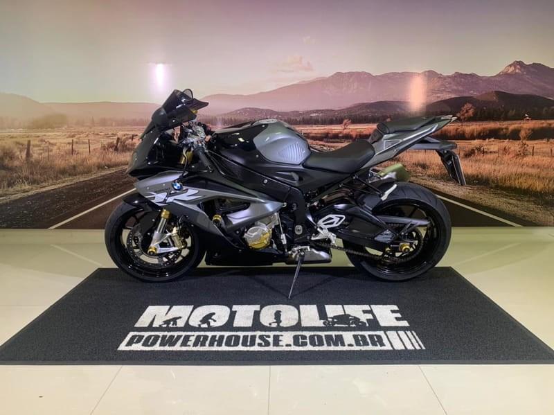 //www.autoline.com.br/moto/bmw/s-1000-rr/2017/bento-goncalves-rs/14025732
