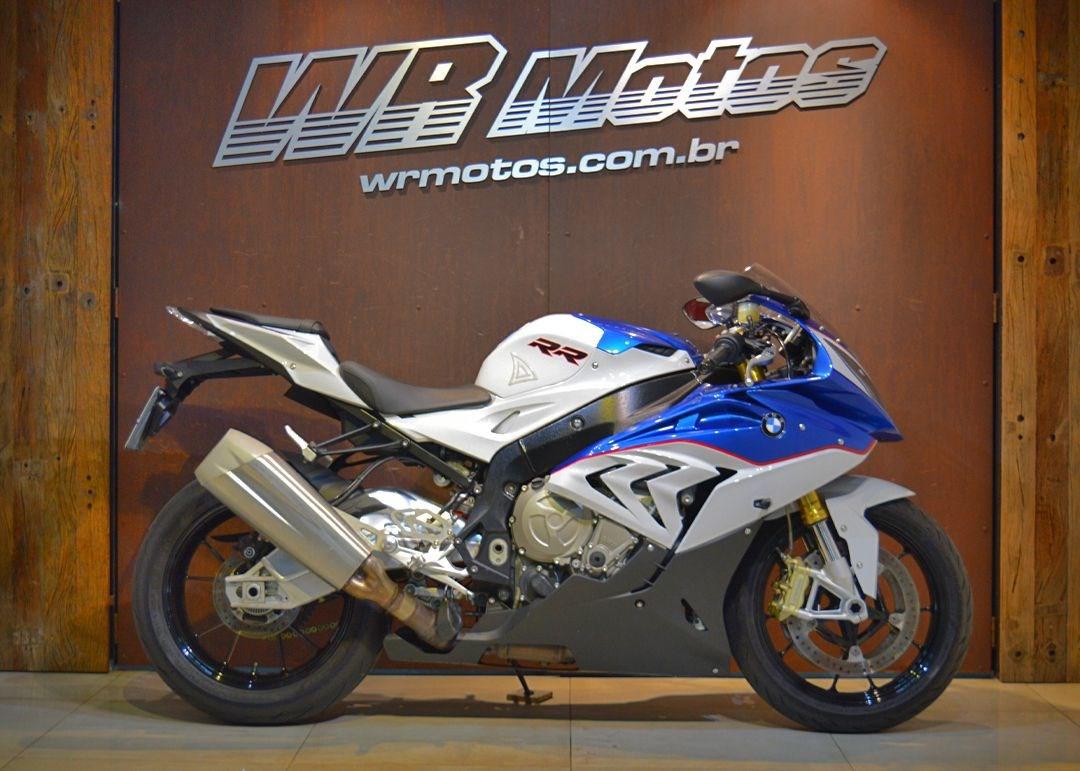 //www.autoline.com.br/moto/bmw/s-1000-rr/2016/braganca-paulista-sp/15901865