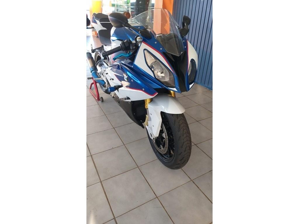 //www.autoline.com.br/moto/bmw/s-1000-rrfull-gas-mec-basico/2015/cascavel-pr/15024201