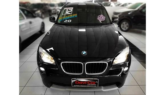 //www.autoline.com.br/carro/bmw/x1-20-top-18i-150cv-16v-gasolina-4p-automatico/2012/sao-paulo-sp/10079710