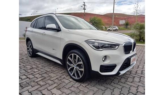 //www.autoline.com.br/carro/bmw/x1-20-xdrive-25i-sport-automatico/2017/juiz-de-fora-mg/10154711