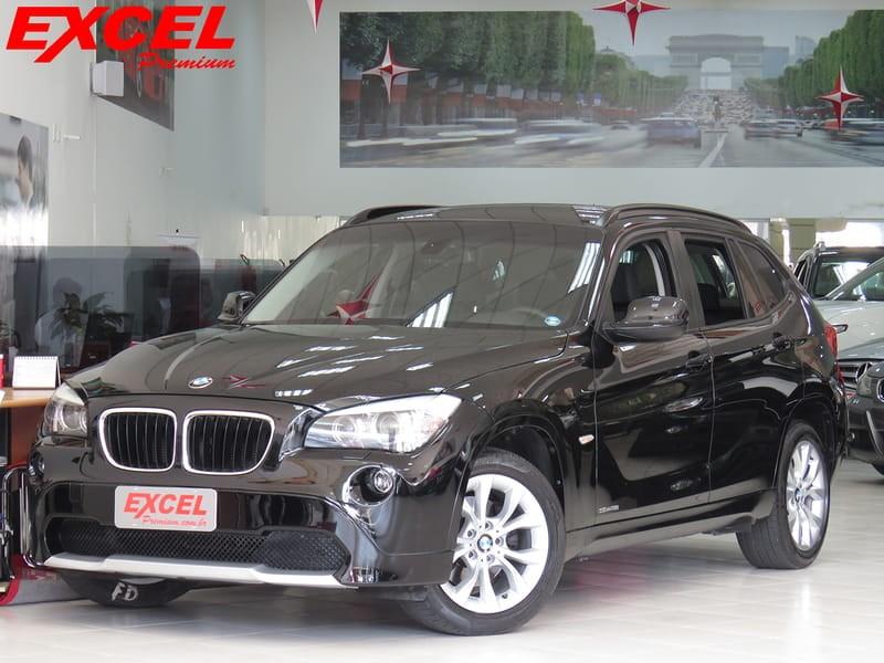 //www.autoline.com.br/carro/bmw/x1-20-top-18i-150cv-16v-gasolina-4p-automatico/2012/curitiba-pr/10187586