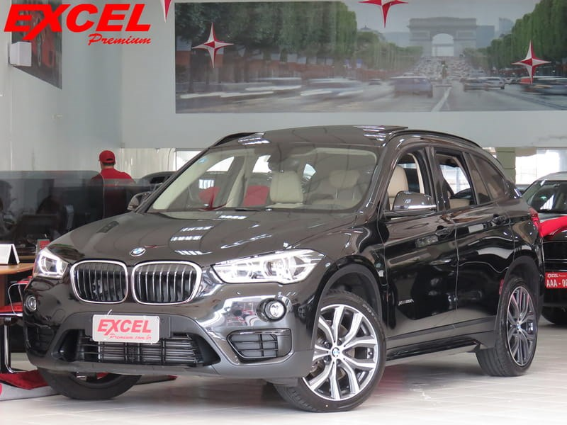 //www.autoline.com.br/carro/bmw/x1-20-xdrive-25i-sport-automatico/2017/curitiba-pr/10187656