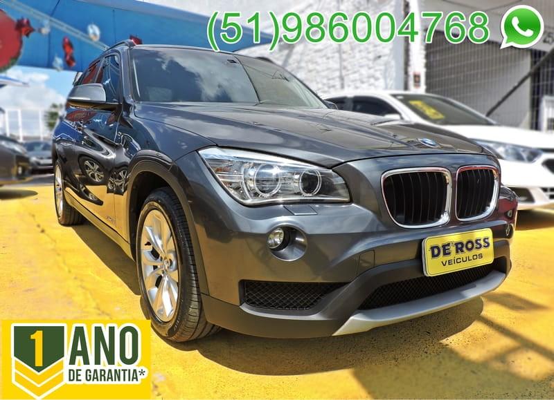 //www.autoline.com.br/carro/bmw/x1-20-18i-150cv-16v-gasolina-4p-automatico/2014/porto-alegre-rs/11326910
