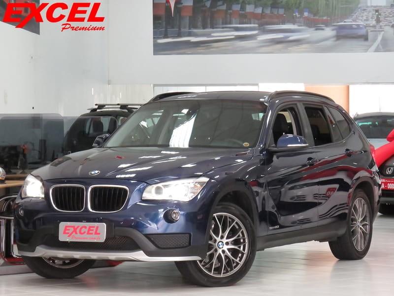 //www.autoline.com.br/carro/bmw/x1-20-20i-184cv-16v-flex-4p-automatico/2015/curitiba-pr/11339473