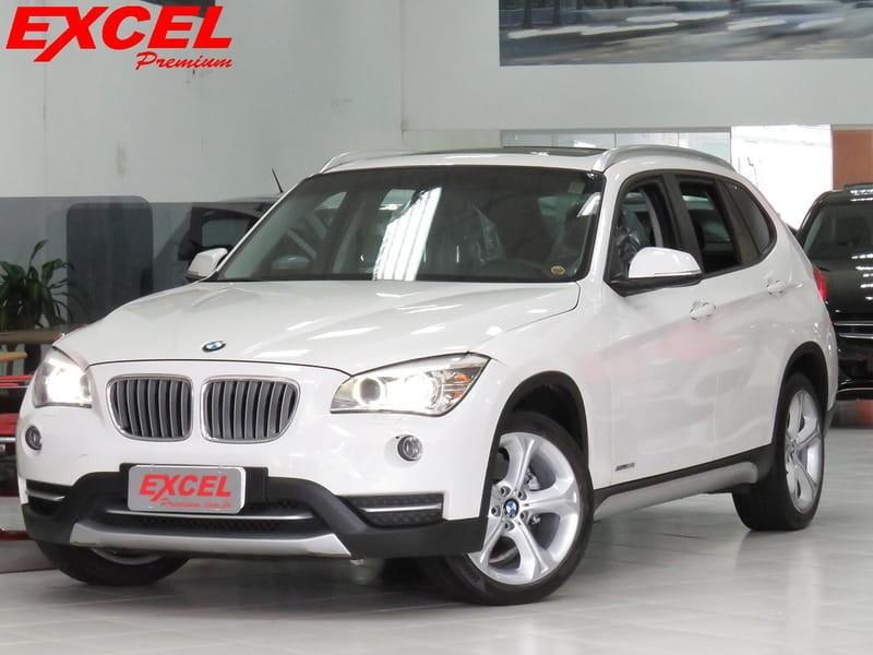 //www.autoline.com.br/carro/bmw/x1-20-20i-184cv-16v-gasolina-4p-automatico/2014/curitiba-pr/11558706
