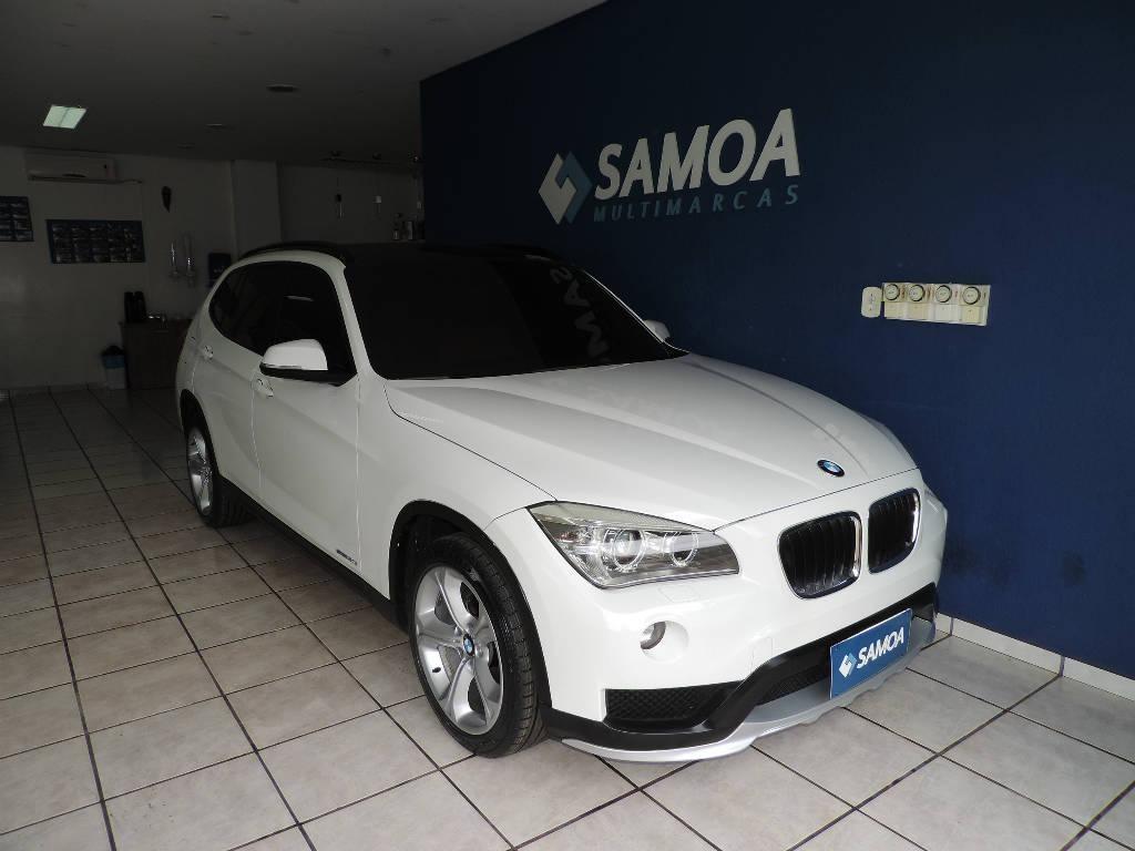 //www.autoline.com.br/carro/bmw/x1-20-20i-184cv-16v-flex-4p-automatico/2015/xaxim-sc/12663389