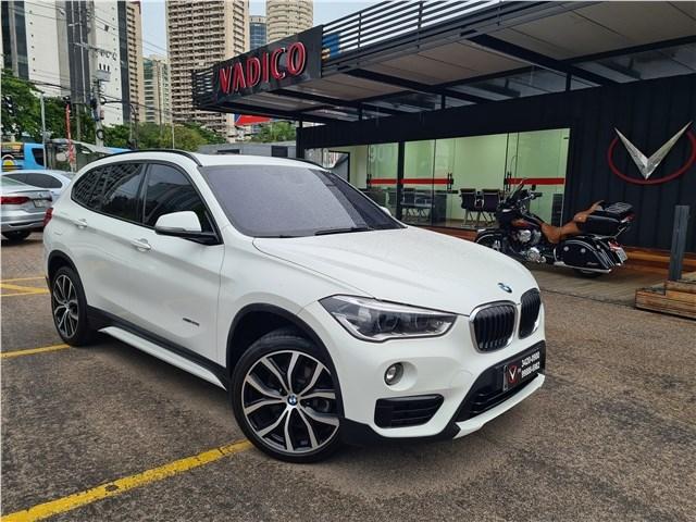 //www.autoline.com.br/carro/bmw/x1-20-xdrive-25i-sport-automatico/2017/itaguai-rj/13340745