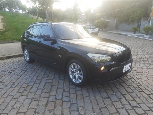 //www.autoline.com.br/carro/bmw/x1-20-xdrive18i-top-16v-150cv-4p-gasolina-automa/2012/rio-de-janeiro-rj/13481935