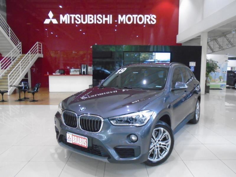 //www.autoline.com.br/carro/bmw/x1-20-20i-192cv-16v-flex-4p-automatico/2019/sao-paulo-sp/13568426