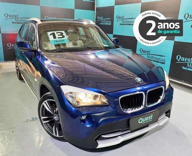 //www.autoline.com.br/carro/bmw/x1-20-20i-184cv-16v-gasolina-4p-automatico/2013/sao-paulo-sp/13599900