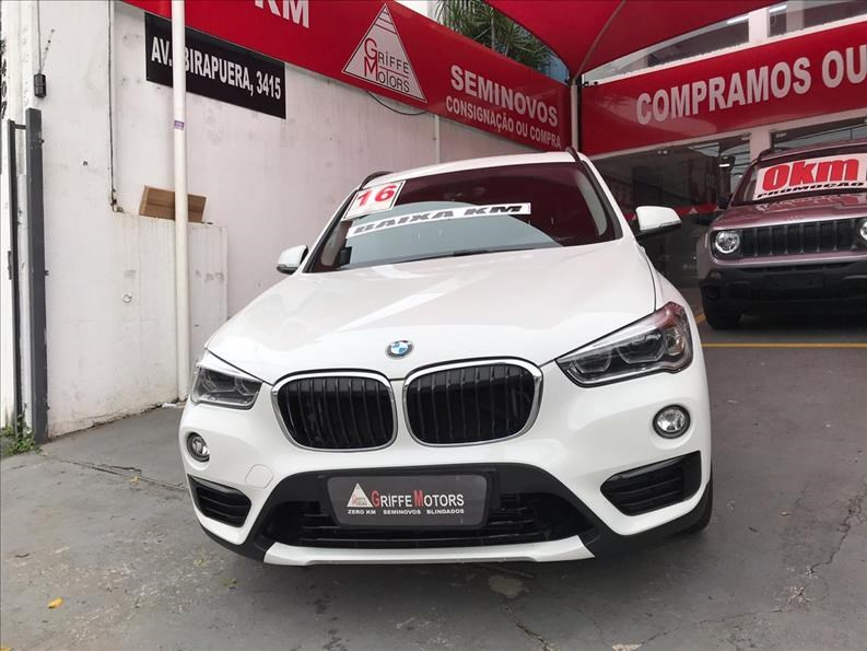 //www.autoline.com.br/carro/bmw/x1-20-xdrive-25i-sport-automatico/2016/sao-paulo-sp/13692271