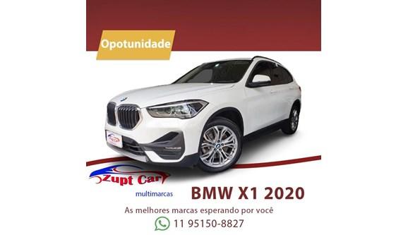//www.autoline.com.br/carro/bmw/x1-20-sdrive20i-gp-16v-flex-4p-turbo-automatico/2020/sao-paulo-sp/13695260
