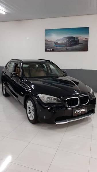 //www.autoline.com.br/carro/bmw/x1-20-xdrive18i-top-16v-150cv-4p-gasolina-automa/2012/curitiba-pr/13701055