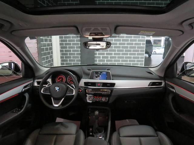 //www.autoline.com.br/carro/bmw/x1-20-xdrive-25i-sport-automatico/2016/balneario-camboriu-sc/13919993