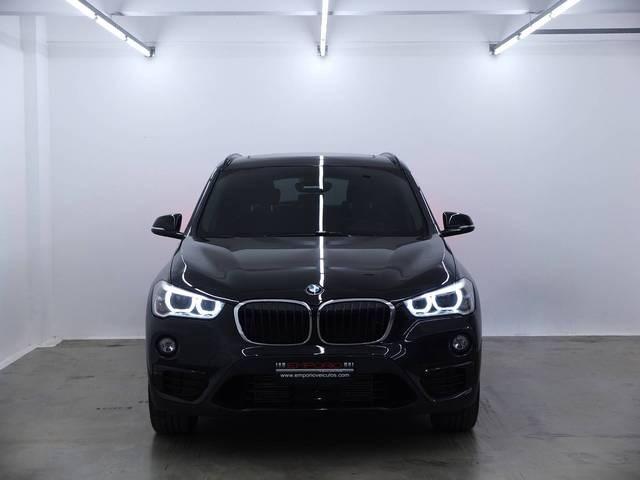 //www.autoline.com.br/carro/bmw/x1-20-xdrive25i-sport-16v-flex-4p-4x4-turbo-auto/2018/porto-alegre-rs/13972635