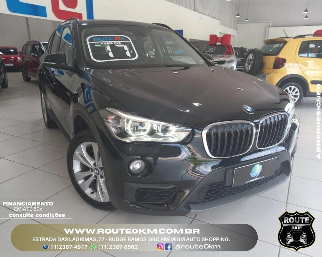 //www.autoline.com.br/carro/bmw/x1-20-20i-184cv-16v-flex-4p-automatico/2017/sao-paulo-sp/13984148