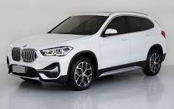 //www.autoline.com.br/carro/bmw/x1-20-sdrive20i-gp-16v-flex-4p-turbo-automatico/2020/belo-horizonte-mg/14120369