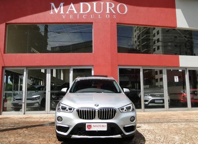 //www.autoline.com.br/carro/bmw/x1-20-sdrive20i-xline-16v-flex-4p-turbo-automati/2018/araraquara-sp/14236974
